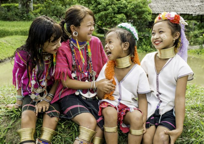 What To Do In Chiang Mai In 3 Days [the best ideas] Hill Tribe Friends